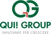 img-partner-quigroup